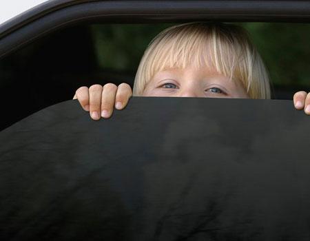 Pellicole oscuranti per vetri l pellicole parma - Pellicole oscuranti per vetri casa ...